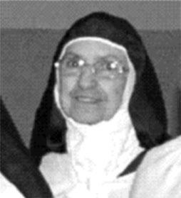 Madre Teresa Maria
